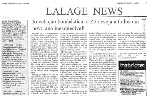 newspaper-2008.jpeg